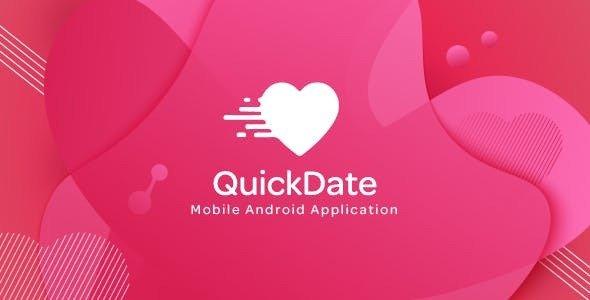 Mobile Dating application Télécharger sites de branchement occasionnels legit