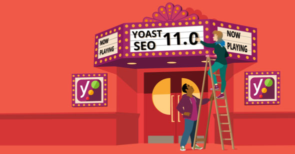 Yoast SEO Plugins Pack v11 6 - Nulled Scripts - Download