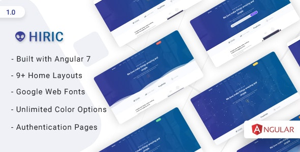 directory script nulled Archives - Download Nulled Scripts Free